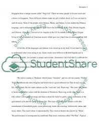 literacy narrative essay example okl mindsprout co literacy narrative essay example