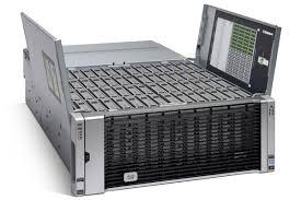 Cisco Servers Cisco Ucs S Series Storage Servers Cisco