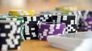 No Deposit Bonus | Free Casino Bonus without deposit