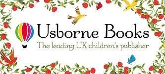 Publisher Photo Books Usborne Childrens Books Leading Independent Childrens Publisher