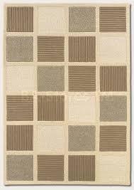 modern carpet texture. Contemporary Textured Carpet Modern Texture .