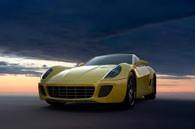 car insurance for high performance vehicles