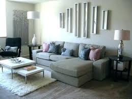 Light grey couch Dark Grey Medium Size Of Light Grey Couch Living Room Ideas Dark Gray Sofa Decorating Rug Stunning Kouhou Light Grey Couch Living Room Ideas Leather Sofa Dark Corner