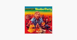 <b>Voodoo</b>-<b>Party</b> by <b>James Last</b> on Apple Music