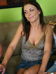 Naked Busty Brunette Milf Closed Up Fucked Sex Oasis