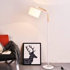 Sad Light Therapy Floor Lamps Cheap Light Therapy Floor Lamp Find Light Therapy Floor