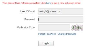 More - activate com Abg Info