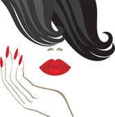 makeup and cosmetic makeup