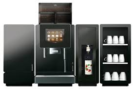 Coffee Vending Machines Canada New Commercial Coffee Dispenser Machines Small Commercial Coffee Vending