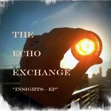 echo lighting omaha ne. the echo exchange lighting omaha ne