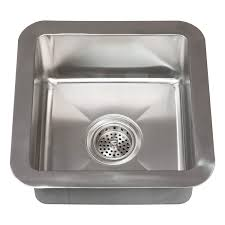 small stainless sink. Contemporary Sink Throughout Small Stainless Sink