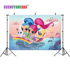 <b>SHENGYONGBAO Art Cloth Custom</b> Photography Backdrops Prop ...