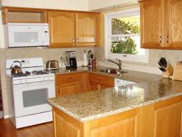 sage green kitchen color scheme home trends paint popular wall schemes decoration colors painting cabinets two