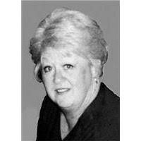 Sylvia Crosby Obituary (1941 - 2021) - Great Falls, SC - The News & Reporter