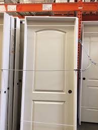 photo of hd supply home improvement solutions pomona ca united states doors