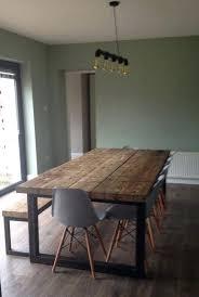 industrial style restaurant furniture. Industrial Dining Room Sets Style Restaurant Furniture K