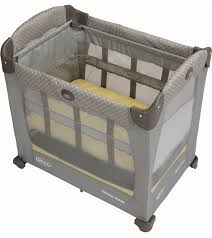 graco bedroom bassinet portable crib. graco bedroom bassinet portable crib t