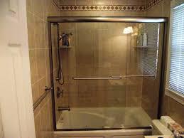 Bathroom: Frameless Shower Doors | Shower Door Handles | Frameless ...