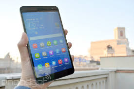 huawei 7 inch tablet. huawei mediapad x1 is the lightest and narrowest 7-inch tablet, plus it\u0027s a phone (video) 7 inch tablet