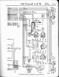 1971 Pontiac Lemans Wiring Diagram