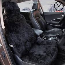 sheepskin car seat covers canada
