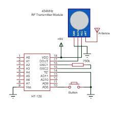 door bell transformer doorbell wiring diagram wire simple home depot pin me simple doorbell circuit diagram musical door bell transformer doorbell wiring