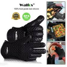 Online Shop for cook glove Wholesale with Best Price