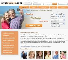 most popular free dating websites