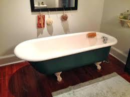 kohler cast iron bathtub cast iron bathtub kohler large size of ideas bathroom cast iron sink