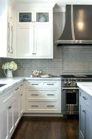 gray and white tile small full size of kitchen grey subway tiles backsplash glass with grout