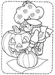you have read this article strawbeery shortvake coloring pages with the le strawberry shortcake coloring pages you can bookmark this page url