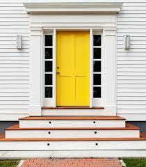 pretty white front door. Pretty White Front Door S
