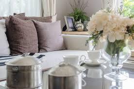 flower designs for living room. flower designs for living room l