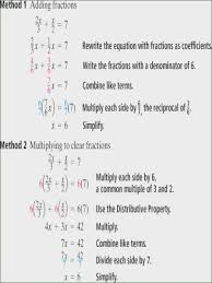 each equation concept unique two step equations worksheet beautiful multi step equations worksheet multi step