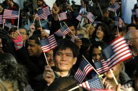 american s immigrants benefit economically from cultural  american s immigrants benefit economically from cultural assimilation