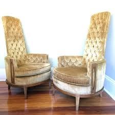 Hollywood Regency Furniture Sydney Definition Australia