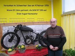 Bild 23 aus Beitrag: Die DKW aus dem Schweriner See