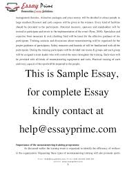 essay organization types type of essay cover letter different types of essays and examples type of essay cover letter different types of essays and examples
