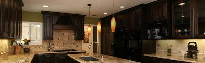 Imperial Wholesale Cabinets Your Local Kitchen Cabinet Wholesaler