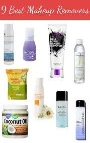 9 best free and vegan makeup removers phyrra net