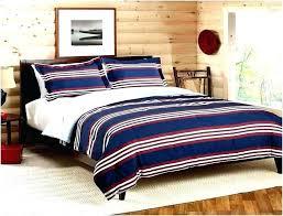 tommy hilfiger bedding sheets bedding bed set sets home design furniture clearance bedding tommy hilfiger bedroom tommy hilfiger bedding sheets