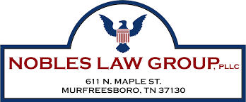 Physician & Veterinarian Employment Contract | Nobles Law Group, Pllc
