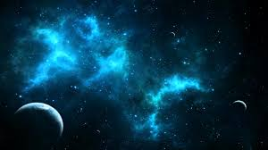 Animated Space Wallpapers - Top Free ...