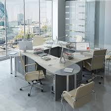 architectural office furniture. Fabulous Architect Office Furniture Nice Ideas Architectural Architecture Model R
