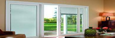5 tips to getting perfect fit blinds