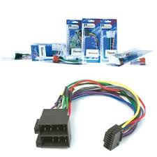 kenwood harnesses kenwood to iso wiring harness kenwood to iso wiring harness