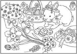 Disegni Di Pasqua Per I Bambini Foto Tempo Libero Pourfemme