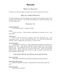 Nice Quick Learner Resume Tips Photos Entry Level Resume Templates