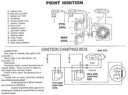 points ignition system wiring diagram points image wiring diagram of ignition system wiring diagram on points ignition system wiring diagram