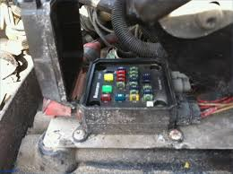 freightliner fl80 fuse box layout for 99 wiring library wiring diagram 1996 freightliner fl80 fuse box turn full size